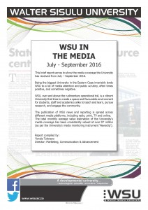WSU quartely media report Issue 2 September 2016-ilovepdf-comp_1_Page_01